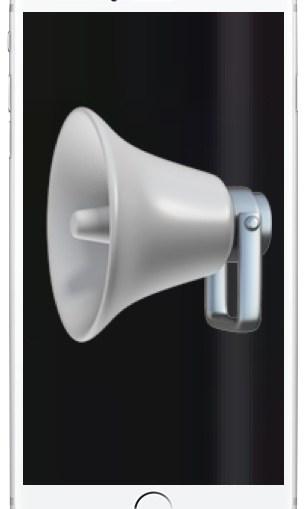 make-iphone-speaker-louder-sounding