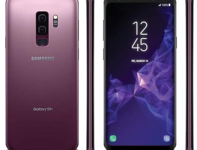 samsung_galaxys_9plus (1)