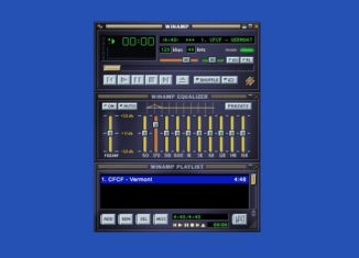 winamp-web-browser-610×421
