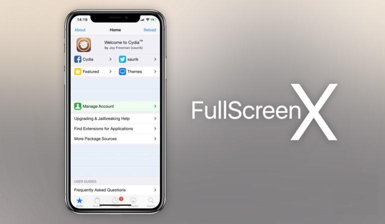 FullScreenX-768×448
