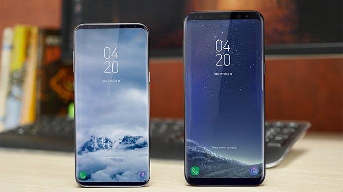 Galaxy-S9-1