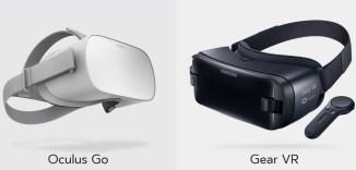Oculus_Rift_Go_GearVR