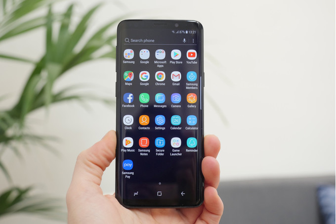 Samsung-Galaxy-S9-and-S9-The-best-new-features