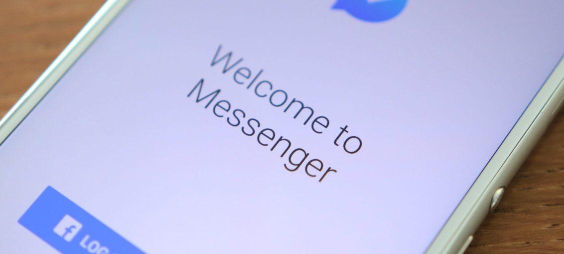 androidpit-facebook-messenger-hero-16