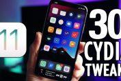 best-cydia-tweaks-ios-11-electra-jailbreak