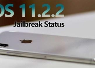 ios-11.2.2-jailbreak-status-1200px-768×410