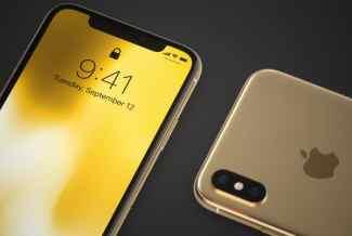 iphonexgoldhero-1024×686