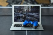 play-ps4-games-on-mac-0