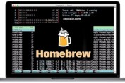 top-homebrew-packages-mac