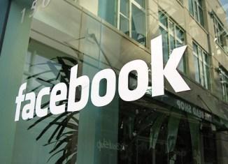 Facebook-HQ-logo