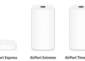 airport-base-station