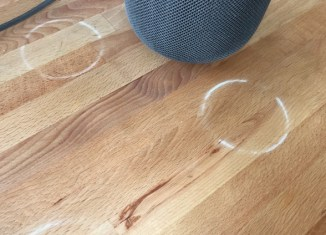 homepod-ring