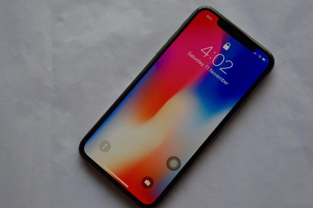 Цены нановые iPhone сформирует Самсунг