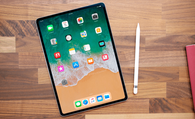 2018-iPad-Pro-renders