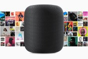 HomePod-Features-3