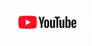 YouTube-logo-2017
