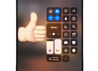 access-control-center-lock-screen-ipad-iphone-610×610
