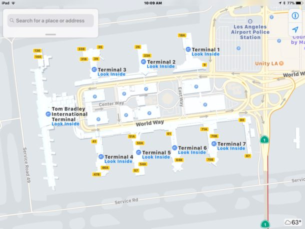 apple-maps-look-inside-airports-ios-travel-plan-1-610×458