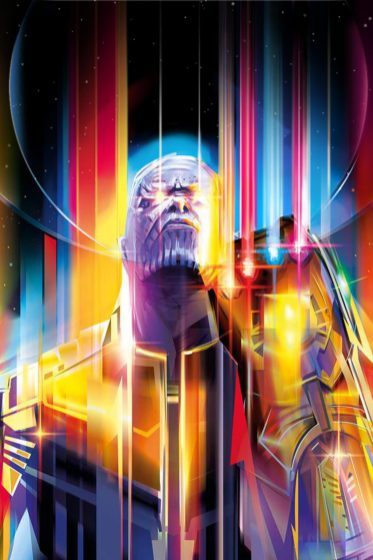 avengers-infinity-war_c73c_2000x3000