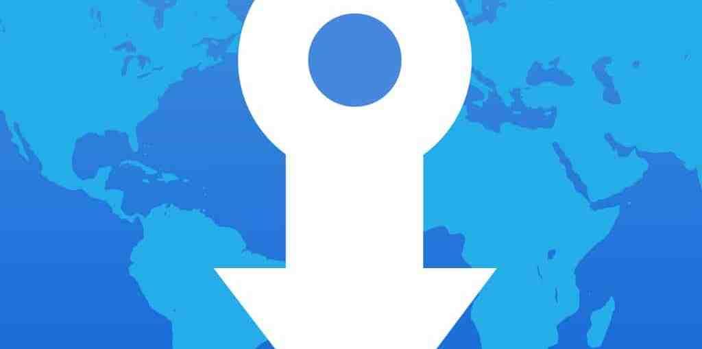 installer5_logo