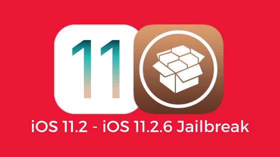 ios-11-2-6-jailbreak