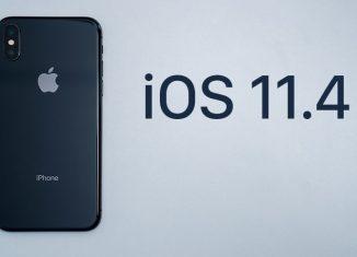 ios114update-800×483