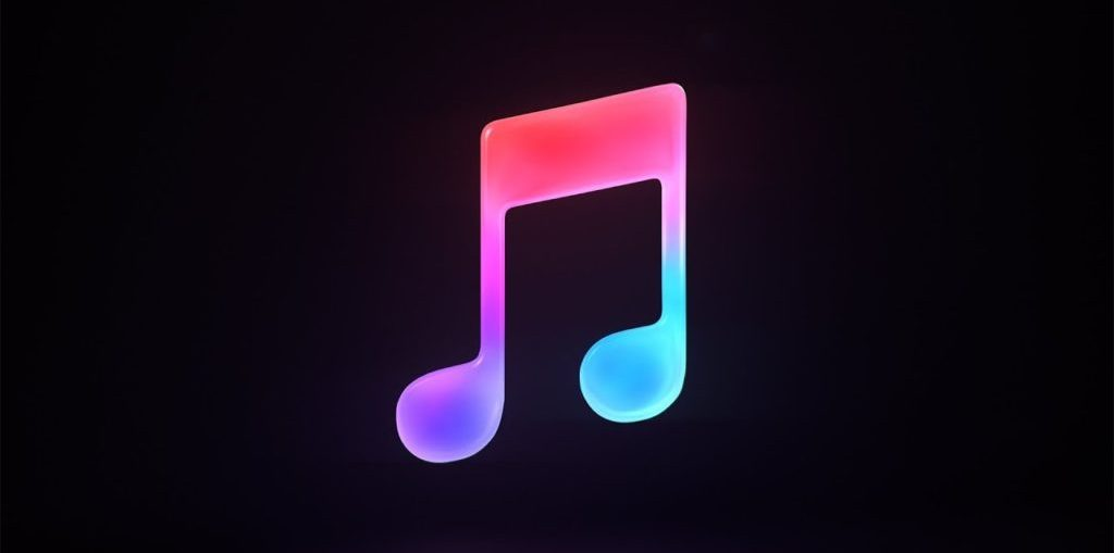 Apple-Music-artist-promo-1024×576
