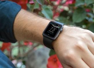 Apple-Watch-Weather-Main-Screen