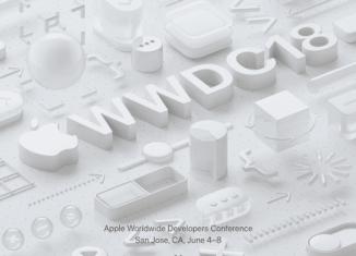 WWDC2018Banner