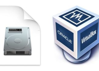 convert-iso-to-vdi-image-610×360