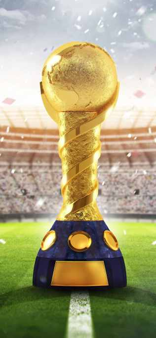 fifa-world-cup-russia-2018-trophy-ka-1125×2436