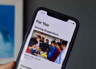 iOS-12-Photos-App-For-You-Tab