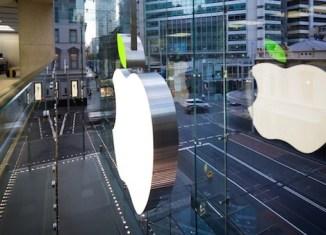 image-Apple-Australia