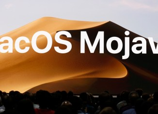 macos-mohave