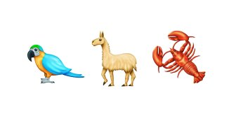 new-animals-unicode-11-emojipedia