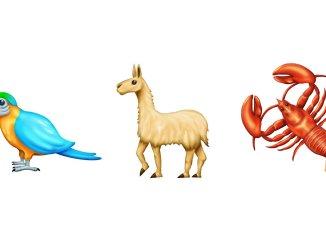 new-animals-unicode-11-emojipedia