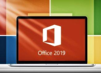 office-2019-installer