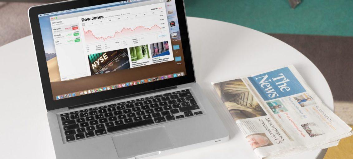 stocks-app-1376×1032