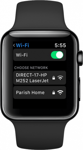 watchOS-5-joing-Wi-fi-network-278×500
