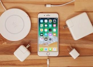 23079-28753-iphone_8_charging_thumb_720-l