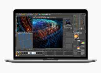 Apple_MacBook_Pro_Update_data_manipulation_simulations_07122018-1024×677