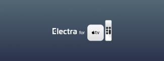 ElectraTV-Header
