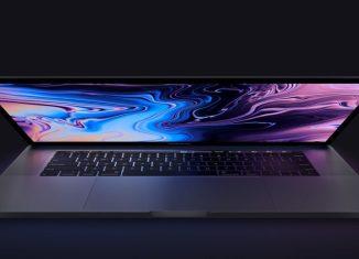 MacBook-Pro-008