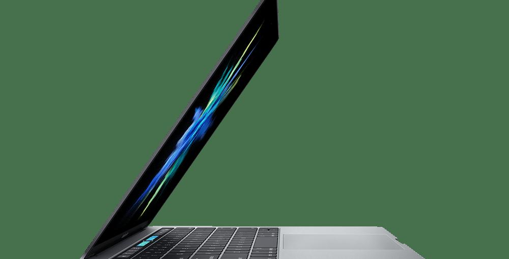 New-MacBook-Pro-1
