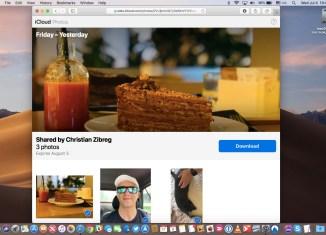 how_to_create_icloud_sharing_link_photos_app_teaser
