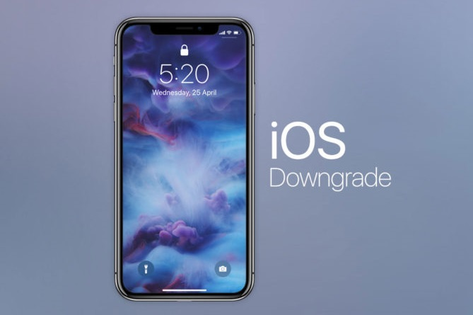 ios-downgrade-1200px-768×448