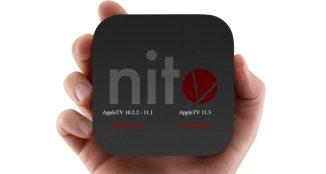 nitotv-tvos-11.1.x-1200px-768×410