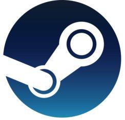 steam-logo-610×588