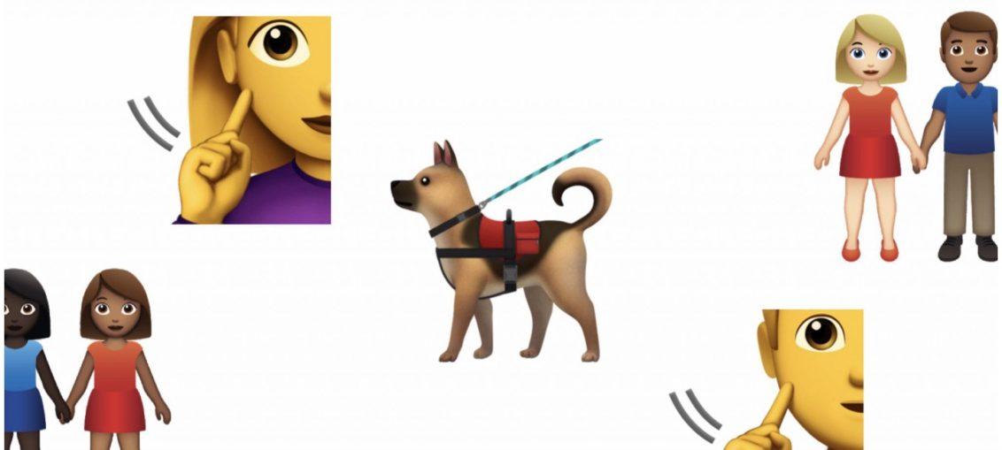 2019-emoji