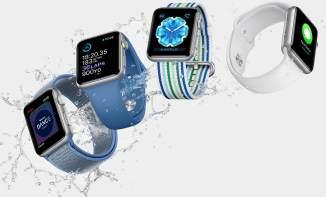 Apple-Watch-teaser-001